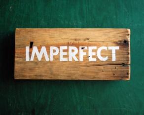 160307_Impferfect_A